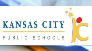 KCPS begins open enrollment for signature schools