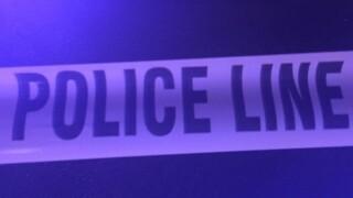 KNXV police line generic.jpg