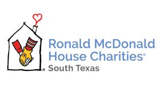 Ronald Mcdonald House.png