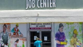 california_job_center_unemployment_ap.jpg