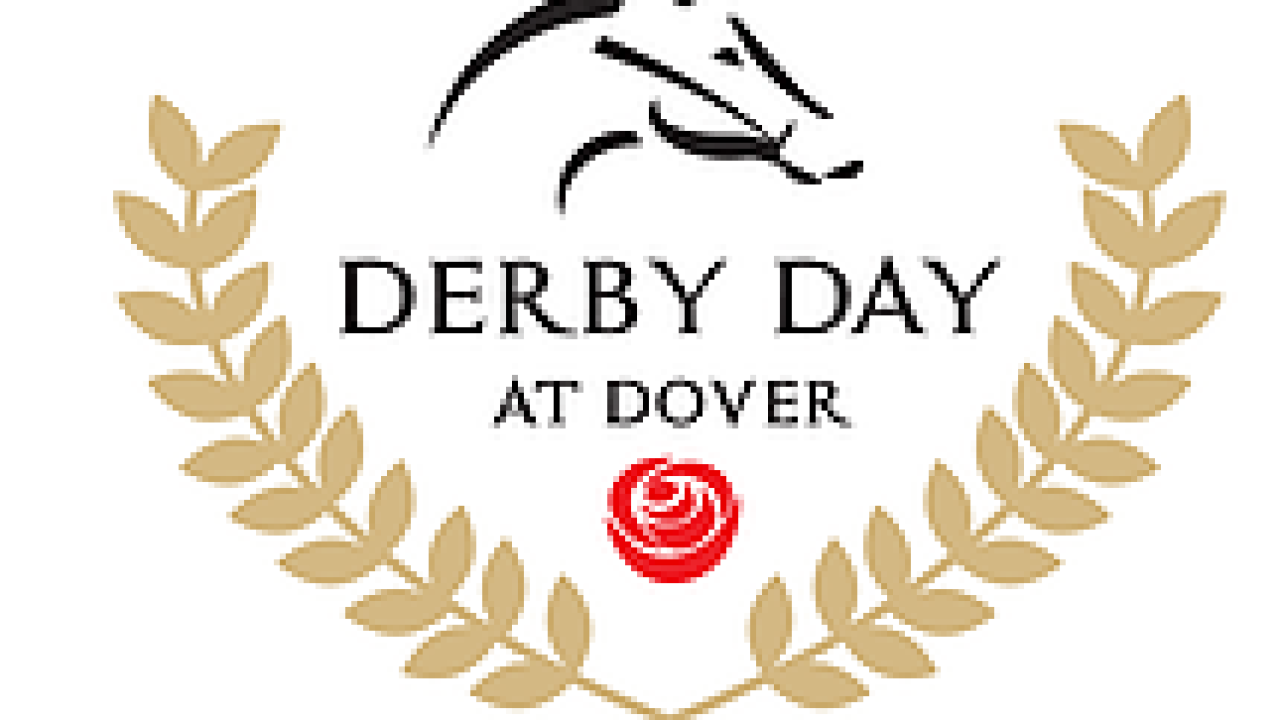Derby Day at Dover 2016 to Benefit Chelsea House on bella house plant, aurelia house plant, lily house plant, cherry blossom house plant, china doll house plant, holly house plant,