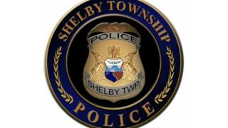 Shelby Township Police
