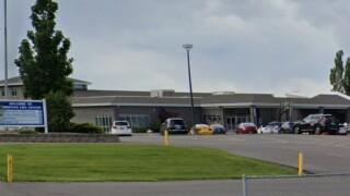 Layton Christian Academy.jpg