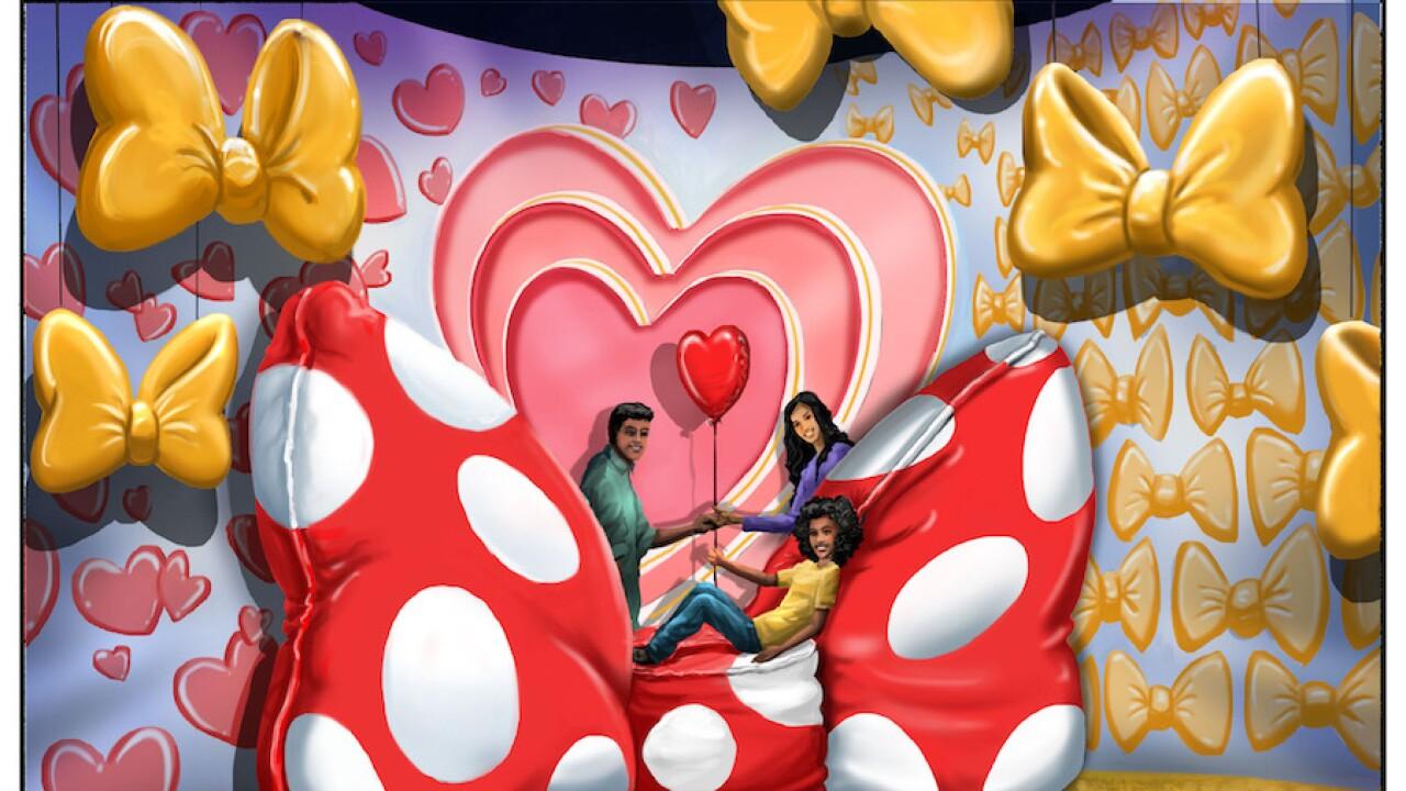 DisneyLandPopUp4.jpg