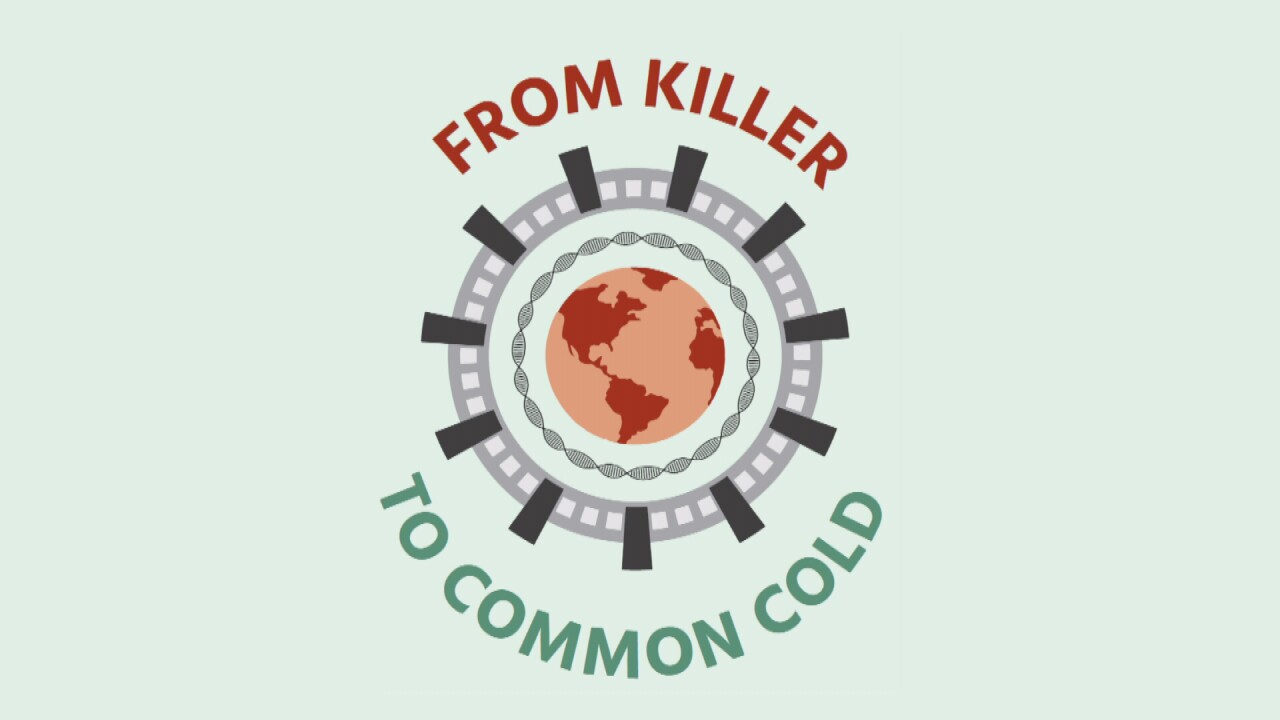 101720 FROM KILLER TO COMMON COL.jpg