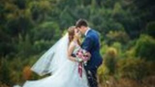 Rules: Grand Wedding Giveaway