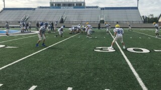 Sparta-Spartans-varsity-football-practice-September-11-2020.jpg