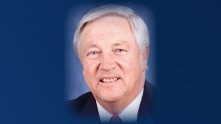 "William A. ""Bill"" Harp, 78, of Great Falls"