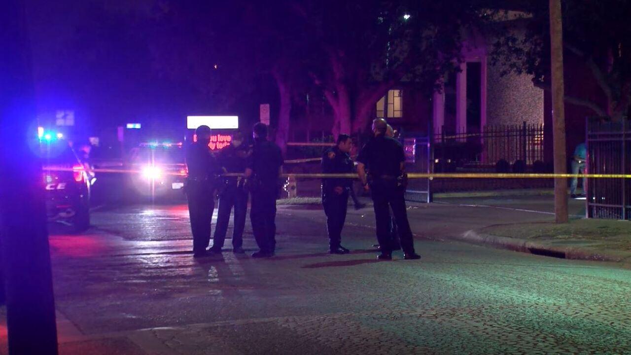 arlington street homicide.JPG