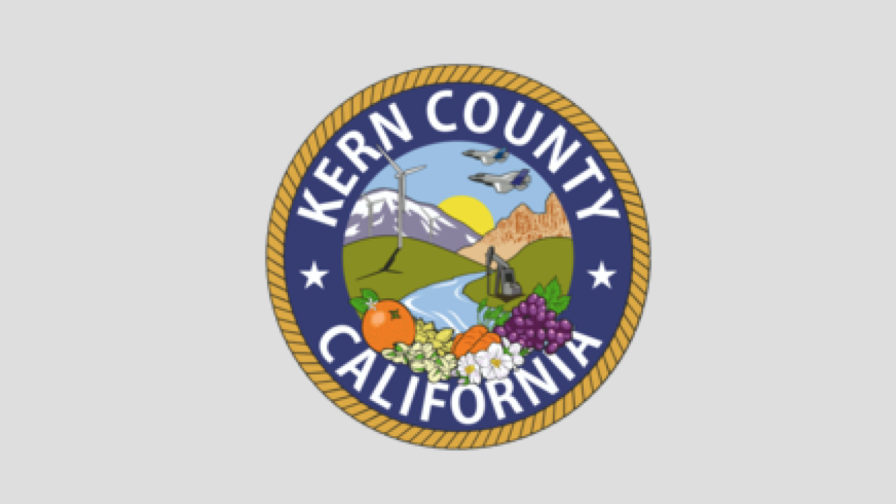 Bullied By Badge >> Kern County Planning Director Under Fire Amidst Bullying Allegations