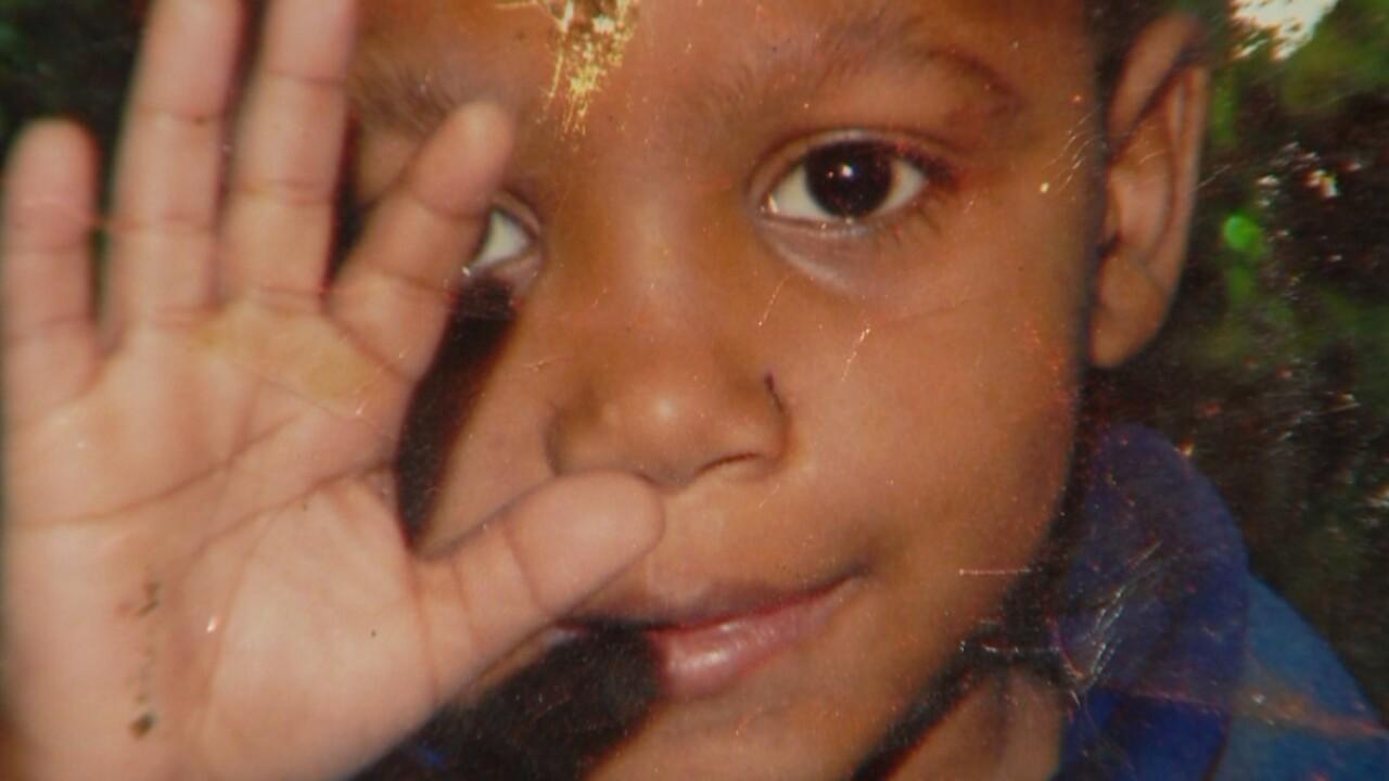 Decorrius Wright child pic.jpg