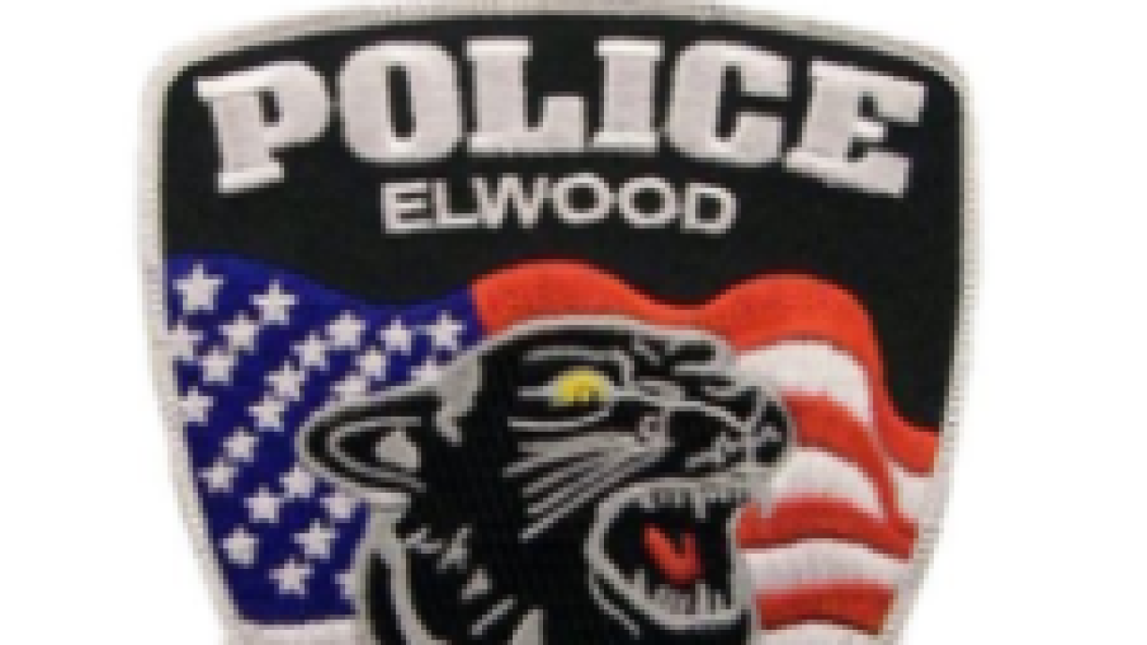 Elwood Police.PNG