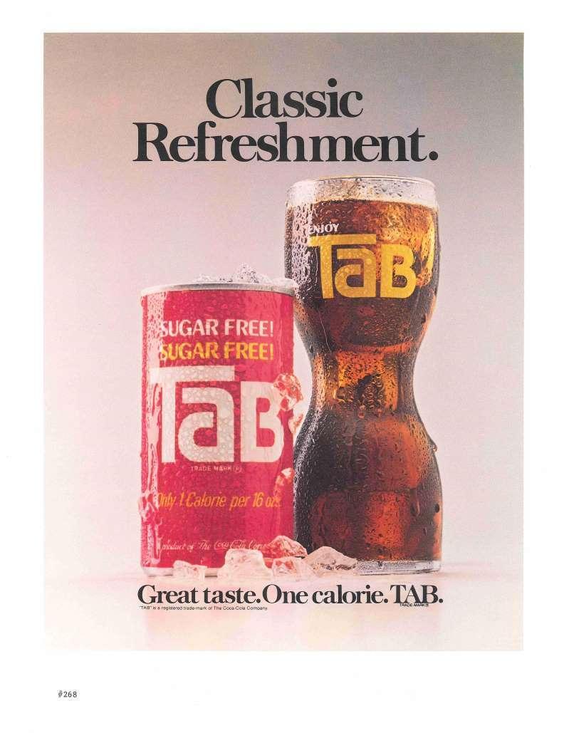 Tab Advertisement.jpg