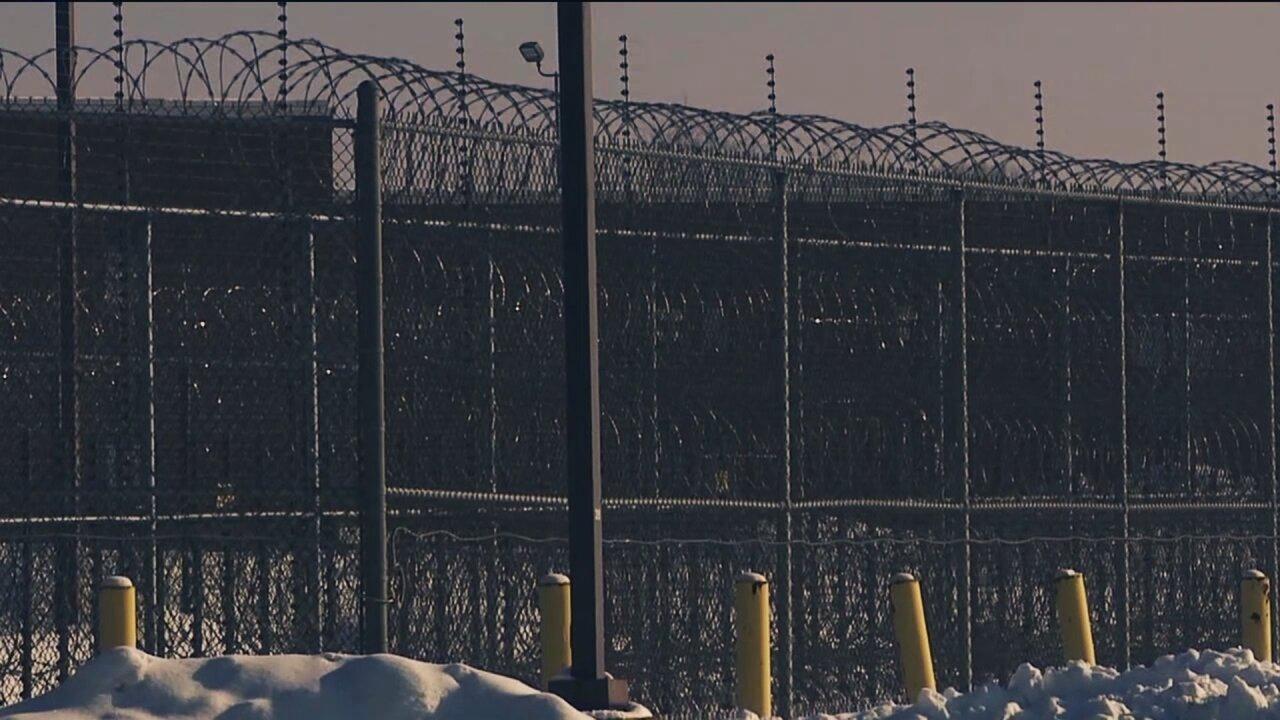 Michigan plans to close prison in western UpperPeninsula