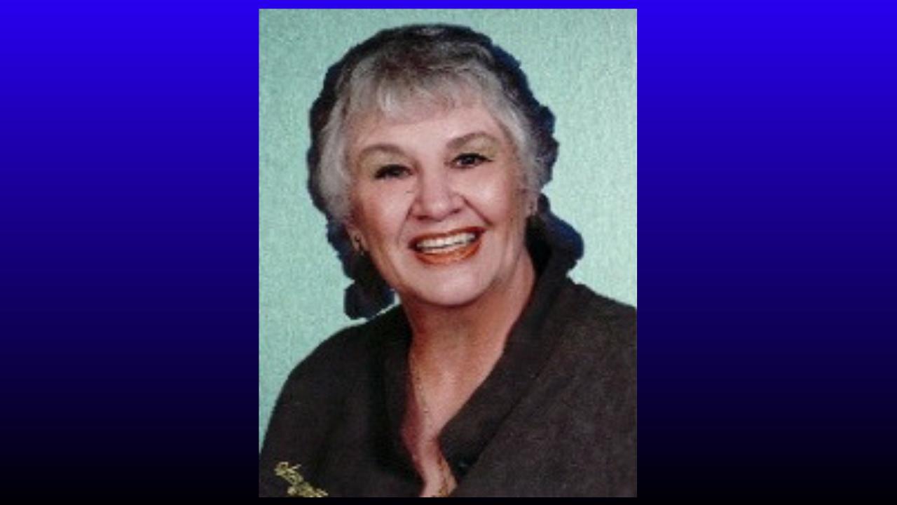 Carole Anne (Scarborough) LaMont