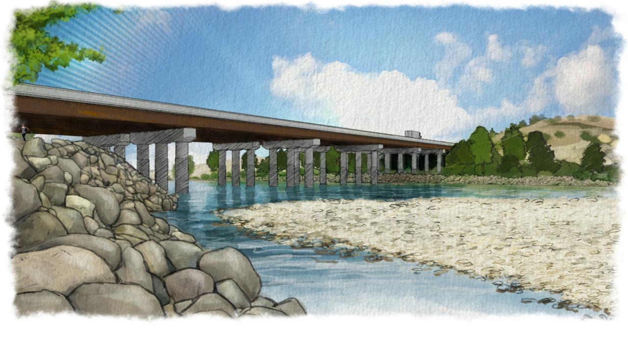 bridge rendering.png