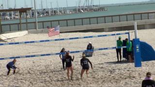 Islanders beach volleyball.png