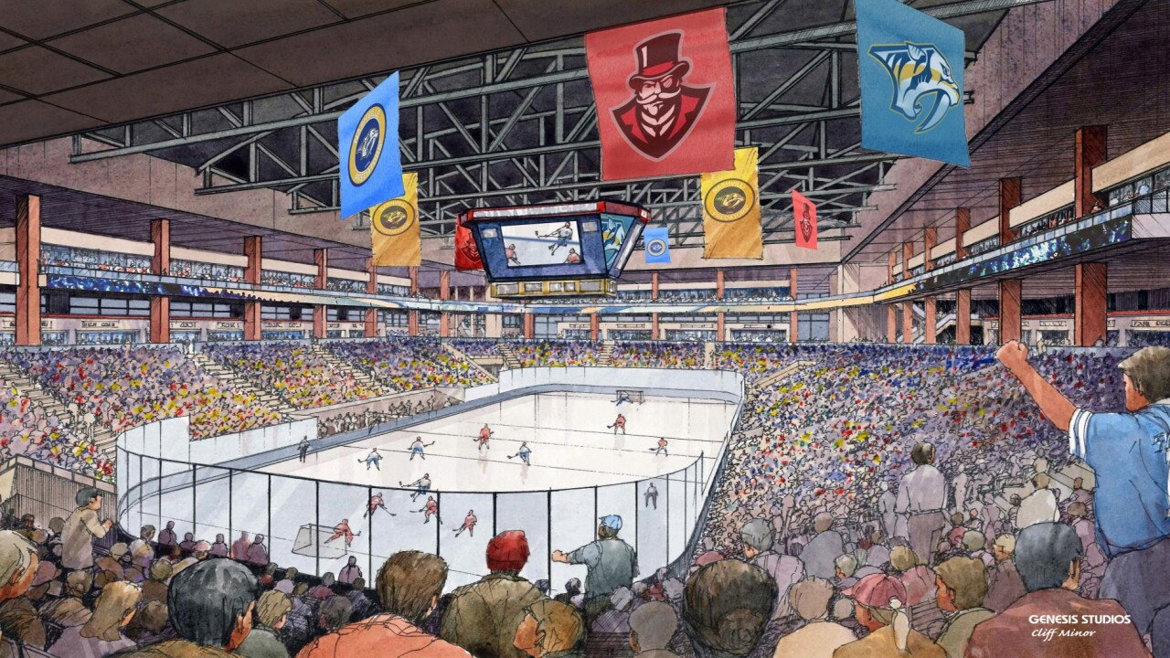 Clarksville Multi-Purpose Event Center Hockey Artist Rendering.jpg