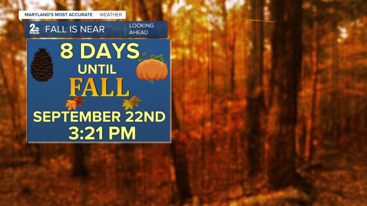 Fall Countdown.jpg
