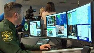 wptv-broward-real-time-crime-center-.jpg