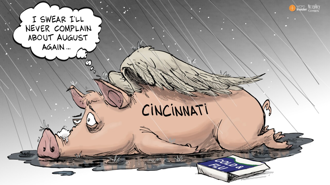 wcpo_20190220_edcartoon_dreary febuary.jpg