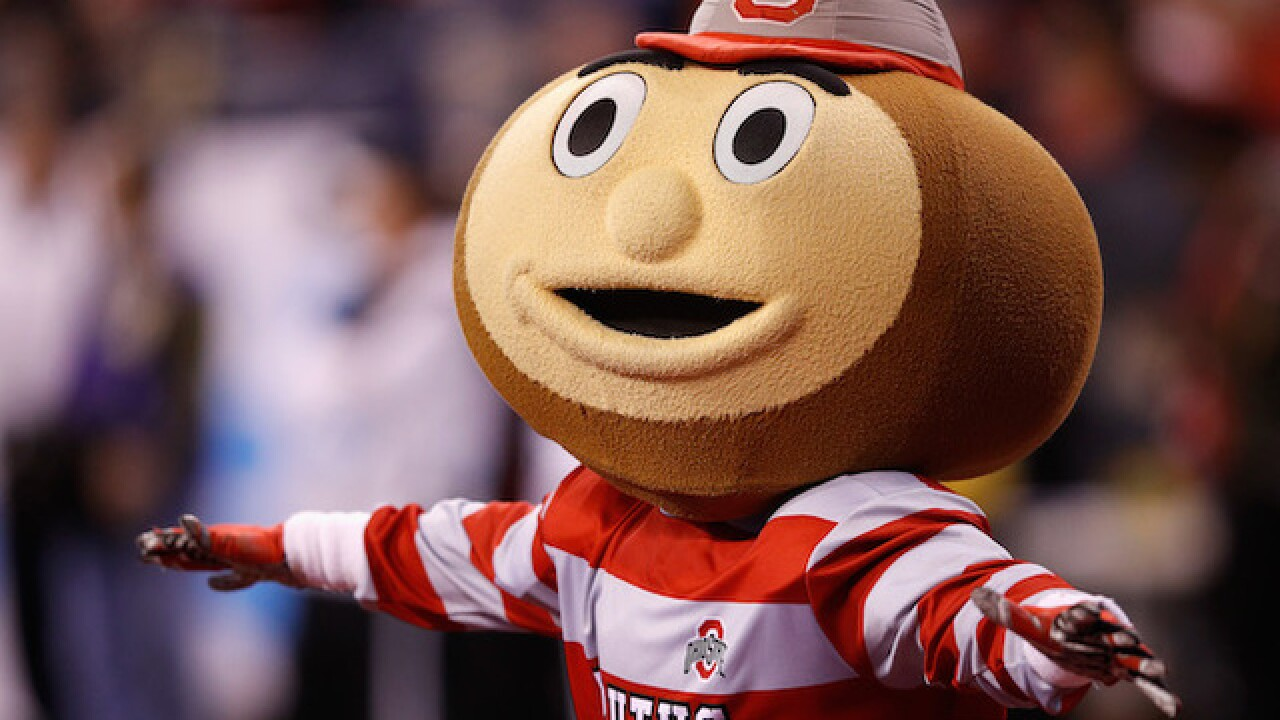 How to watch the Ohio State Buckeyes game against Oregon State