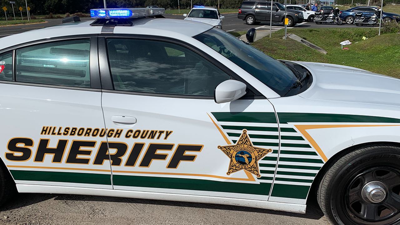 HCSO-HILLSBOROUGH-COUNTY-SHERIFFS-OFFICE-SHERIFF-DEPUTY-DEPUTIES.png