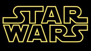 WPTV-STAR-WARS.jpg
