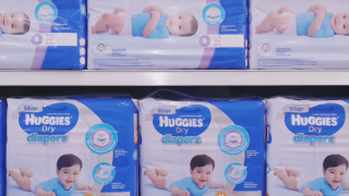 am blayke_ vo diapers.transfer_frame_0.png