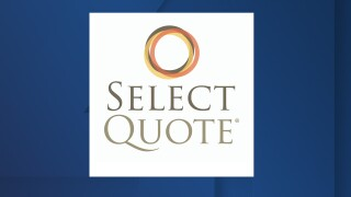 Select Quote.png