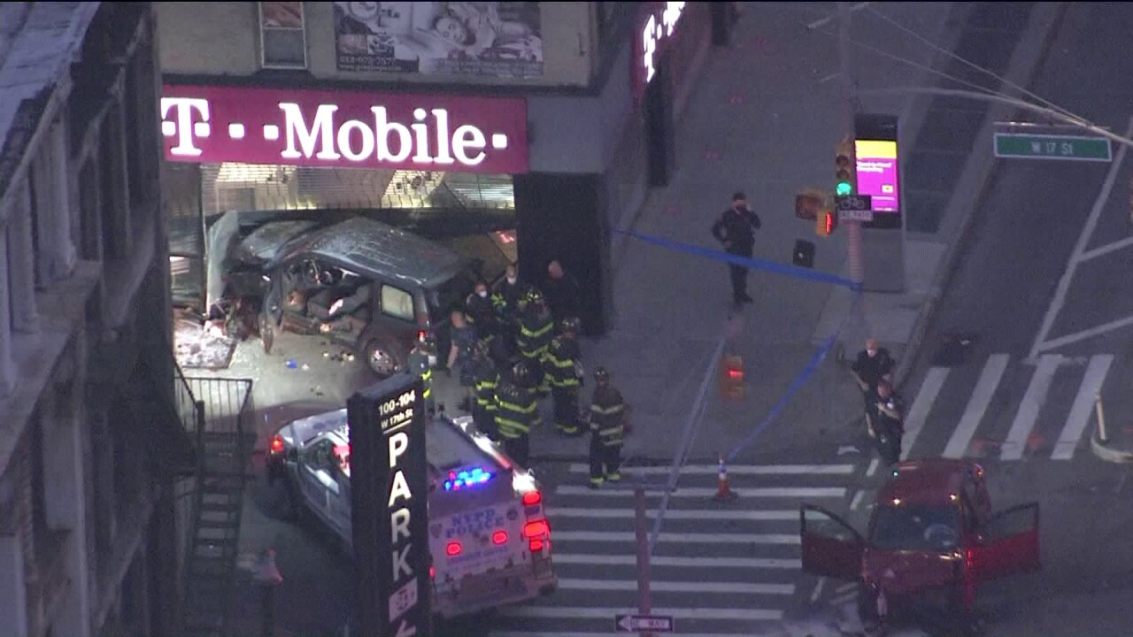 suv-into-t-mobile-store-chelsea-sept-23.jpeg