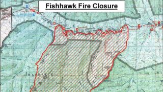 090319 FISHHAWK FIRE CLOSURE MAP.JPG