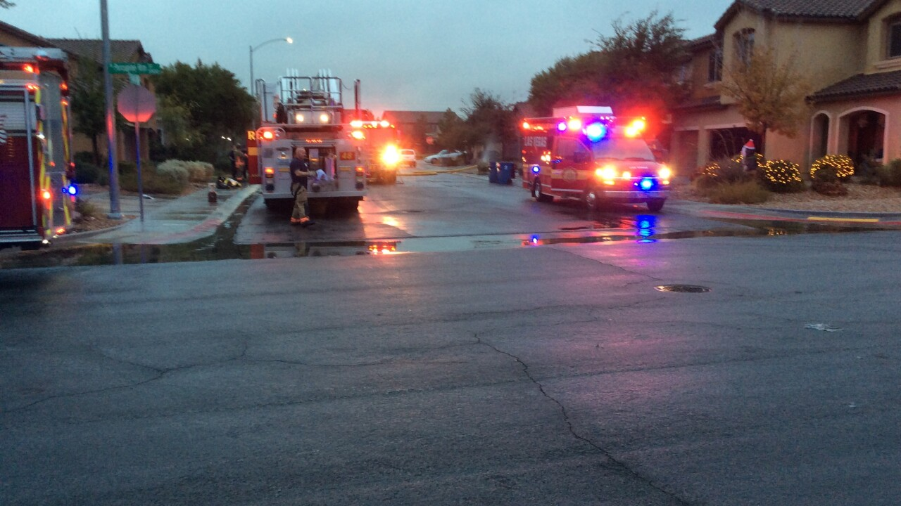 nw valley fire 4 source LFVR.JPG