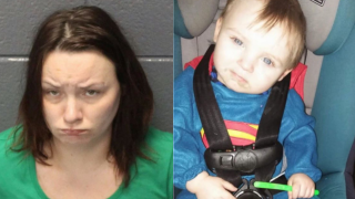 Hampton mother accused of murdering son ruled fit for trial after psych evaluation