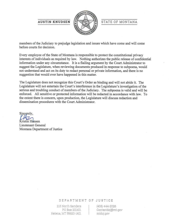 Hansen-AG letter-2.png