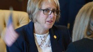 GOP senator: Let high schools decide about opening