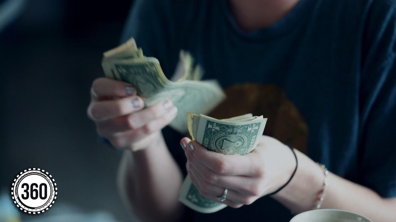 Money refund 360.jpg
