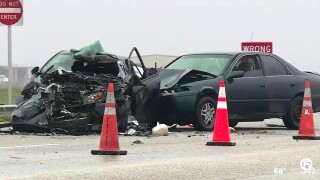 wptv-us-27-crash.jpg