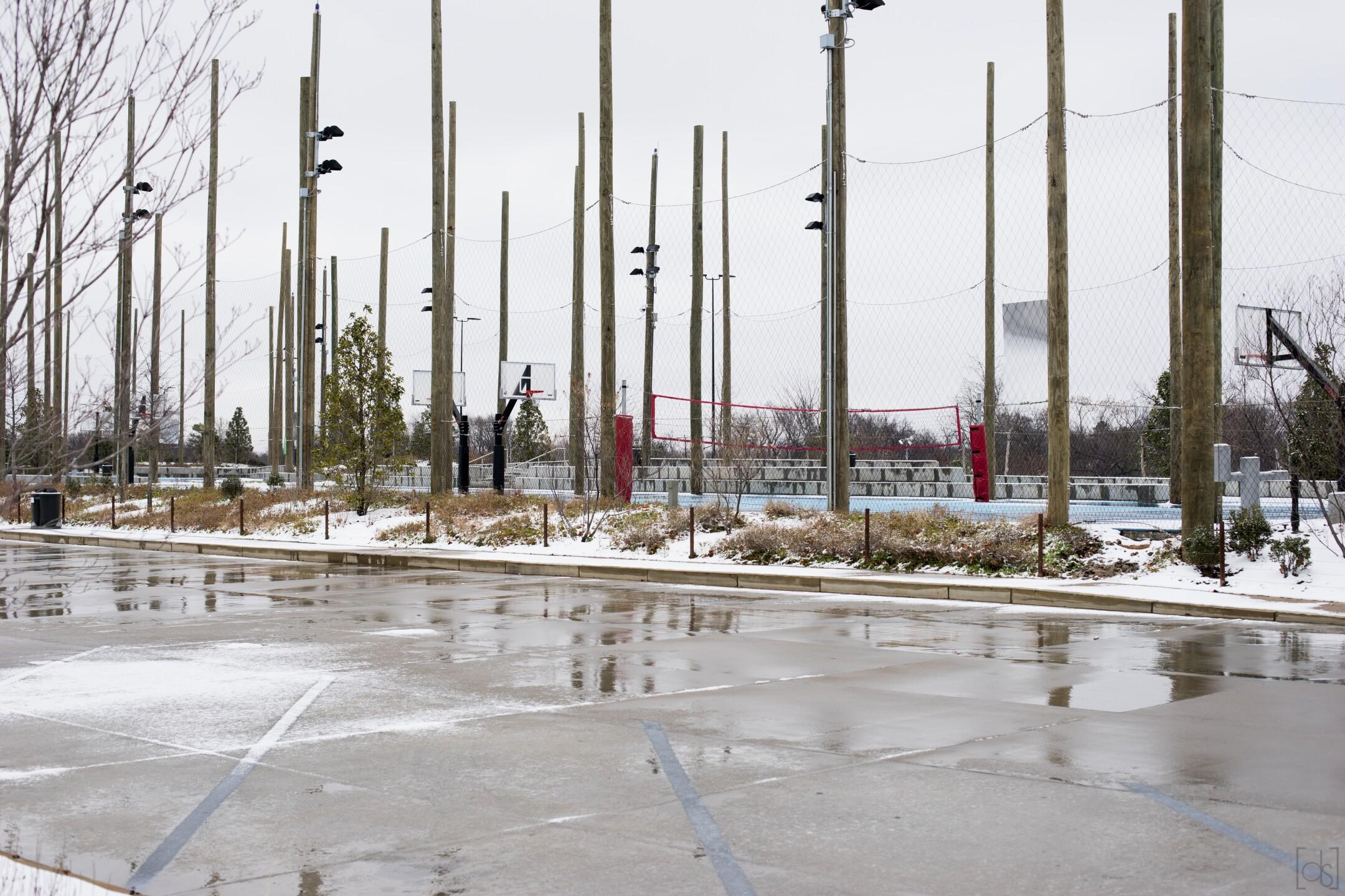 Tulsa Snow 2-5-20-9.jpg