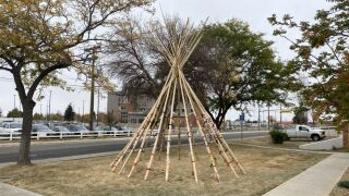 Benefis honors Native lives lost to COVID