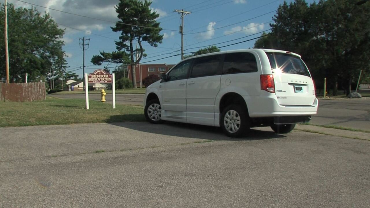 stolen senior van.JPG