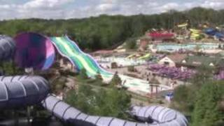 All clear given after Holiday World evacuated due to suspicious backpack