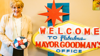 Mayor Goodman MLS plan.PNG
