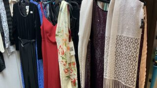 Making A Difference: Scott Co. Non-Profit Hopes To Make Prom Possible