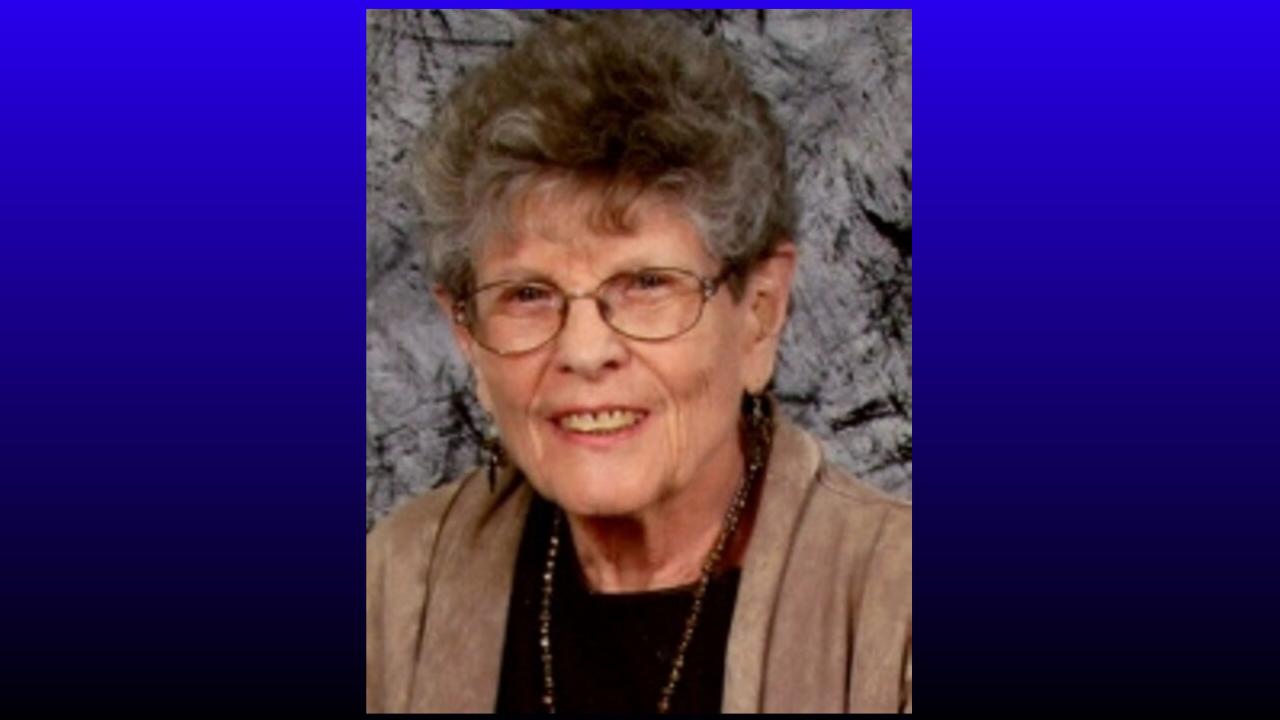 Maureen Lear