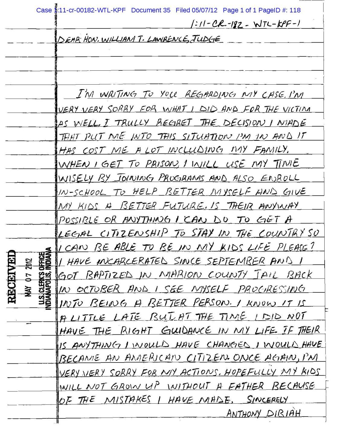 Dibiah letter to judge-page-001.jpg