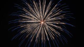 Fireworks generic.jpg
