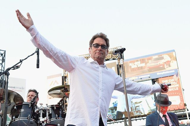 PHOTOS: Top acts coming to Phoenix's inaugural Lost Lake Music Festival