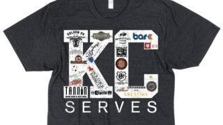 KS+Serves+shirt+design.jpg