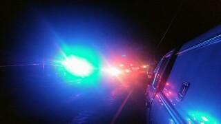 Cops Investigation